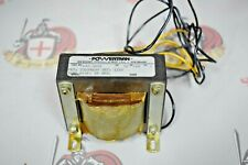 POWERTRAN 640-3003 Transformer