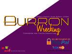 Burron Wrecking