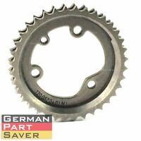 FOR  Mercedes W124 W202 R129 R170 C220 SLK230 Camshaft Gear Laso 1200520401