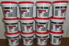 New listing Lot Of 12 - Dap Spackling Paste 8fl oz Each For Interior Use New In Box
