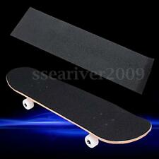 """Professional Perforated Griptape Grip Tape for Skateboard Skate Scooter 33""""X9"""""""
