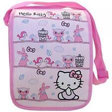 fd9951f619 Hello Kitty Woodland Animals School Trip Bag Despatch Gift