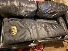 ESP LTD Gig Bag
