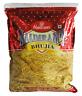 3x Haldiram's Bhujia 200g mild gewürzte Nudeln aus Bohnen und Kichererbsenmehl