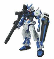 Hg 1/144 Mbf-P03 Gundam Astray Blue Frame Mobile Suit Gundam Seed Astray)