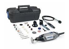 DREMEL® 3000 (3000-1/25) Multifunktionswerkzeug Leerlaufdrehzahl 10.000 - 33.000 1/min