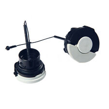 Fuel Gas Oil Filler Cap For STIHL Chainsaw MS200 MS210 MS230 MS250 MS260 8X6