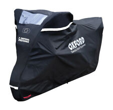 Oxford CV332 Large Motorbike Cover