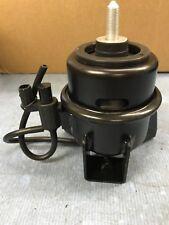 Hydraulic Front Mount for Hyundai 07-09 Santa Fe 2.7/3.3L; 07-12 Veracruz 3.8L