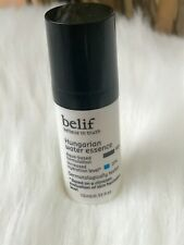 Belif Believe In Truth Hungarian Water Essence Travel Size 0.33oz/10 ML NEW
