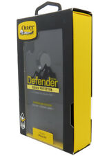 Otterbox Defender Series Case for the Iphone Xr With Holster Authentic Oem