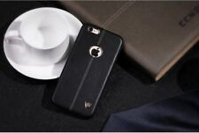 Cover e custodie nero Nillkin per iPhone 6s