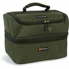 Chub Vantage Pop Up & Bait Bag