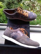 timeless design 1a68f 246b1 Ugg Schuhe Herren günstig kaufen | eBay