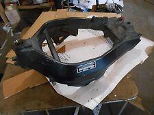 Honda 954 CBR954RR CBR954 CBR900 2002 02 main frame