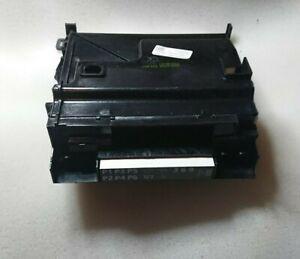 Beko dishwasher Electronic PCB 1768150450