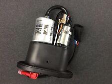 New Genuine Aprilia RSV4 1000 Fuel Pump B043925 (MT)