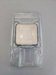 AMD Athlon 64 X2 4600+ (Socket AM2) 2.4GHz CPU ADO4600IAA5CZ