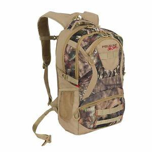 Fieldline Pro Series Treeline Backpack