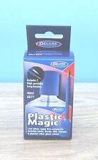 Deluxe Materials Plastic Magic AD77 40ml