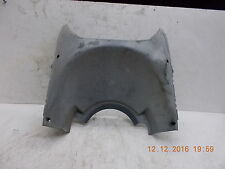 plastica passaruota anteriore per honda cn 250 1991 2001