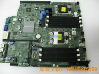 Crucial CT204872BB160B 16GB Reg Dell PowerEdge R410 R420 R510 R520