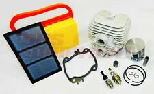 Stihl TS410 TS420 Non-OEM Cylinder/Piston Overhaul Kit | Replaces 4238-020-1202