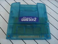 Nintendo Super Game Boy 2 Super Famicom tested and working works clean SFC SNES
