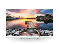 "SONY BRAVIA 65"" 65W850C FULL HD SMART LED TV WITH 1 YEAR DEALER WARRANTY-"