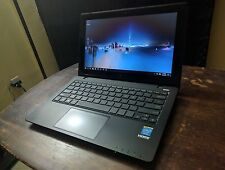 Pre Owned Asus X200CA (great condition)