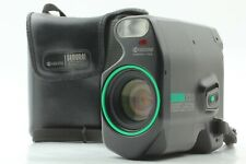 [EXC+5 in Case] Kyocera Yashica Samurai X3.0 Film Camera From Japan   #47