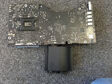 "iMac 21.5"" 3.3GHz Intel Core i3 Logic Board - Early 2013"