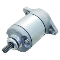 NEW STARTER FITS ARCTCO 3545-016 *2 YEAR WARRANTY*