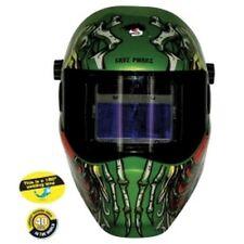 Save Phace 3011629 Rfp Welding Helmet 40vizi2 Series Dead King