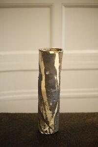 20th century Studio pottery vase #2