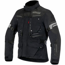 Alpinestars Men Leather Motorcycle Jackets