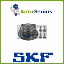 KIT CUSCINETTO RUOTA ANTERIORE BMW 1 (F21) 118 d 2011> SKF 6781