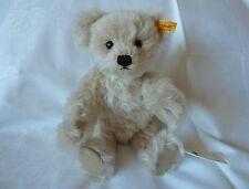 Steiff Teddybär mit Musikwerk Eine kleine Nachtmusik Teddy Bär 28 cm