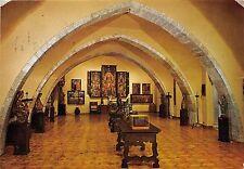 B48241 Barcelona Museo Maricel de Mar Sala Gotica   spain
