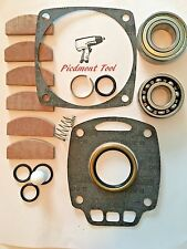 "Ingersoll Rand Tune-Up Kit w/Bearings For 1"" Impact Model 285A, Part # 285-TK1"