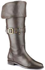 Women's Extra Wide (EEE) Mid-Calf Boots