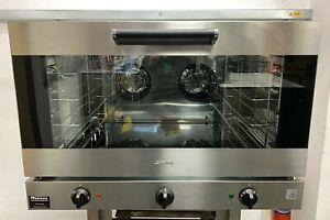 Smeg ALFA420H Oven - GRADED