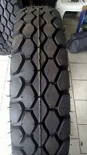 LKW-Reifen CORDIANT IK6AMO 8.25 -20 125/122E 10PR TT mit Schlauch und Wulstband