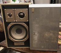 Altoparlante Grundig Box 660 loudspeaker