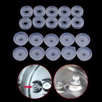 10 pcs electrical power pressure cooker valve parts float sealer seal ringsBLCA