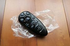 New Nakamichi Car Audio Remote Control for CD400/500 MB75/100 MBVI/X TD45z/CD45z