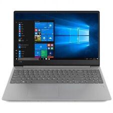 Portátil Lenovo Ideapad 330-15ast 81d600cbsp - AMD A4-9125 2