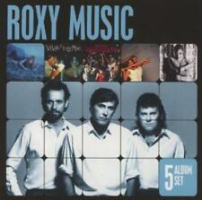 Musik-CD-Box-Sets & Sammlungen mit Rock's EMI auf Englisch