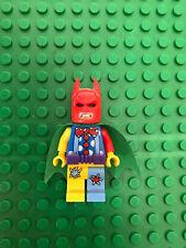 Lego DC Clown Batman MINT CONDITION GENUINE Minifigure !!!