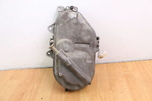 1998  SKI-DOO SUMMIT 670 X Chain Case With Cover & Sprockets